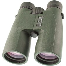 Nature-Trek 10x50 Binocular in Green