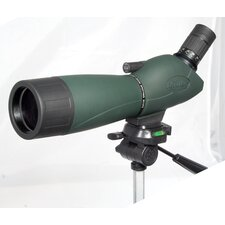 Nature 20-60x60 Spotting Scope