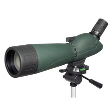 Nature 24-72x70 Spotting Scope