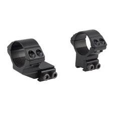 2-Piece Extension Forward Mount