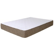 "Sullivan 10"" Memory Foam Mattress"