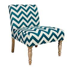Bradstreet Side Chair