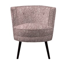 Lily Barrel Chair