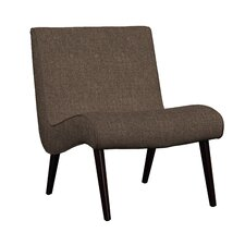Finley Side Chair I