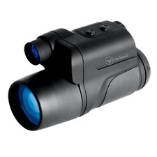 <strong>Firefield</strong> Digital Nightfall 3.5x42 Night Vision Monocular