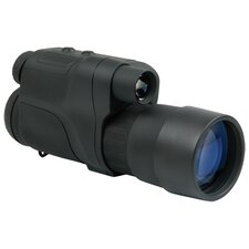 Nightfall 4 x 50 Night Vision Monocular