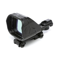 "<strong>Firefield</strong> MG ""Kemper XL"" Reflex Sight"