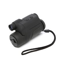 Nightfall 2 x2 4 Night Vision Monocular