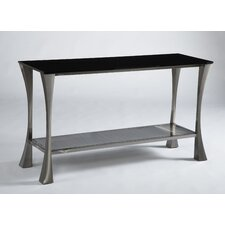 NYC Console Table
