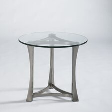 NYC End Table