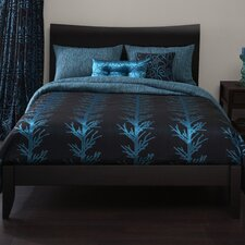 Whistle Creek Duvet Set