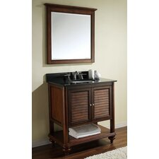 "Tropica 25"" Bathroom Vanity Set"