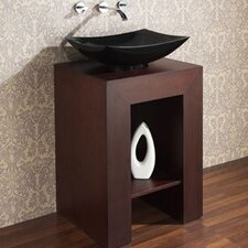 "Prado 22"" Bathroom Vanity Set"