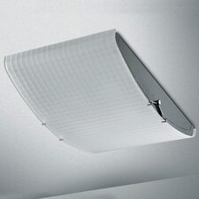 Dida 1 Light Flush Mount