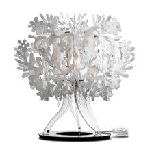 "Fiorellina 13.4"" H Table Lamp"
