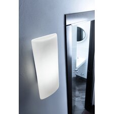 <strong>Zaneen Lighting</strong> Night One Light Flush Mount