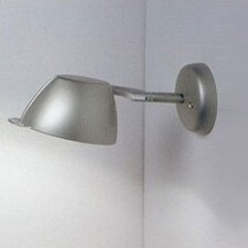 <strong>Zaneen Lighting</strong> Percerval Contemporary 1 Light Wall Sconce