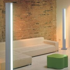 Loft F Contemporary Floor Lamp