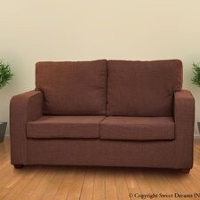 Windsor 2 Seater Sofa Bed