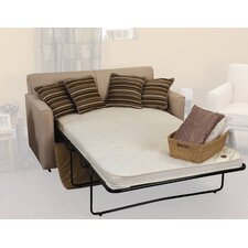 Kendal 2 Seater Sofa Bed