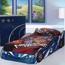 Formula Bed Frame