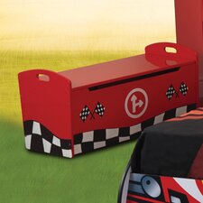 Formula Toy Box