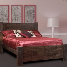 Chopin Bed Frame