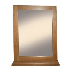Wren Dressing Table Mirror