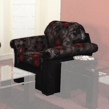 Lakeland 1 Seater Sofa