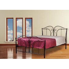 Elgar Bed Frame