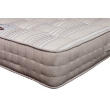 SDI Ortho Pocket Sprung 2000 Mattress