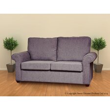 Skipton 2 Seater Sofa Bed