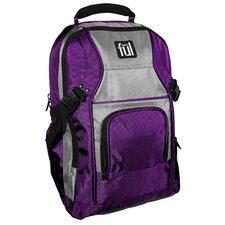 Heart Breaker Backpack