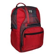 Superstition Backpack