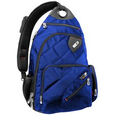 <strong>FUL</strong> Brickhouse Sling Pack