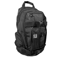 Overton Backpack