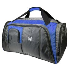 "24"" After Party Travel Duffel"
