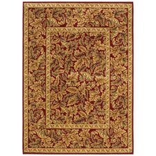 Laurel Springs Rug