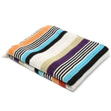 <strong>Missoni Home</strong> Karlos Throw