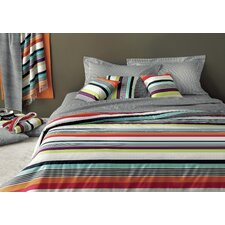 <strong>Missoni Home</strong> Karlito Sheet Set