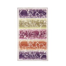 <strong>Missoni Home</strong> Penelope Beach Towel