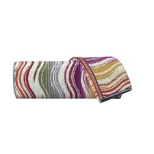 Peggy Bath Towel (Set of 6)