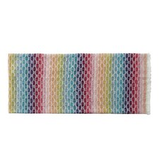 <strong>Missoni Home</strong> Pacey Throw