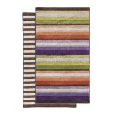 <strong>Missoni Home</strong> Poldo Beach Towel
