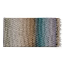 <strong>Missoni Home</strong> Pascal Throw