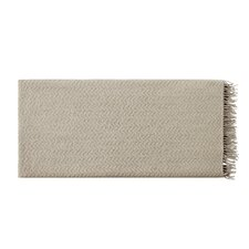 <strong>Missoni Home</strong> Osvaldo Throw