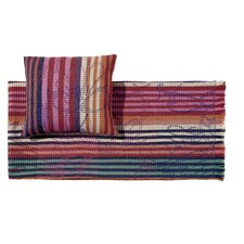 <strong>Missoni Home</strong> Pinak Throw