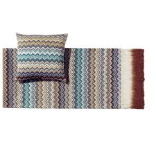 <strong>Missoni Home</strong> Prudence Throw