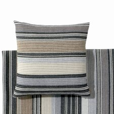 <strong>Missoni Home</strong> Erode Cushion