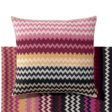 <strong>Missoni Home</strong> Humbert Cushion